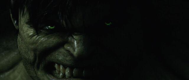 File:The Incredible Hulk - Ambush in Rio de Janeiro.jpg