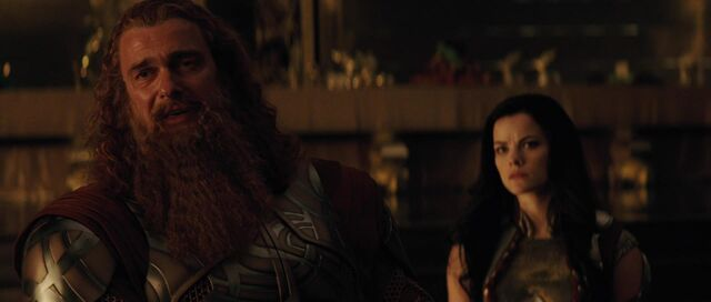 File:Volstagg-Sif-speak-to-Thor-GreatHall.jpg