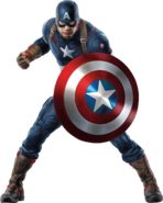 CaptainAmerica-AOU-1Leader