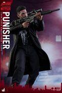 Punisher Hot Toys 4
