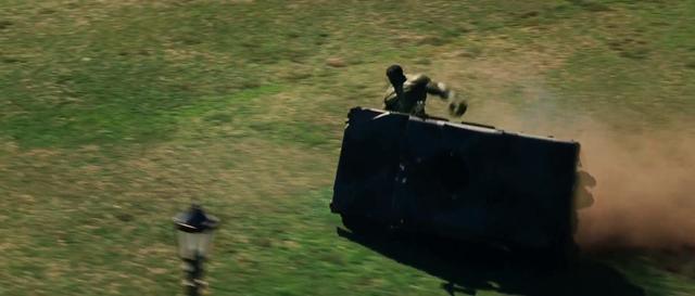 File:Humvee Hulk.png