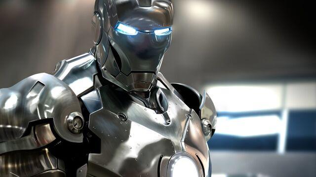 File:Iron Man 2 War Machine.jpg