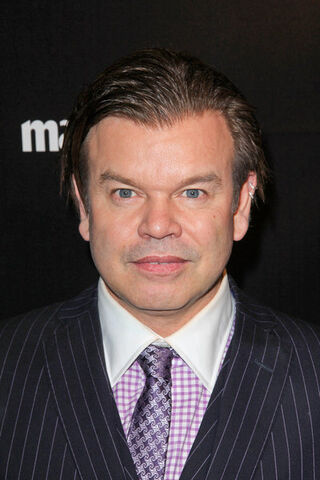 File:Paul Oakenfold.jpg