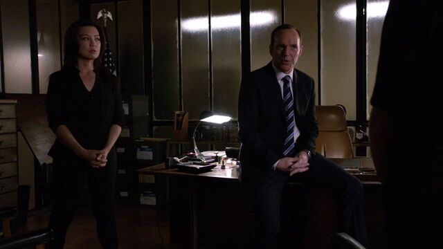 File:Phil-Coulson-May-Skye-S2E20.jpg