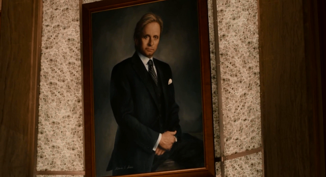 File:Hank Pym Painting.png