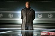 Nick-fury-the-avengers-standing