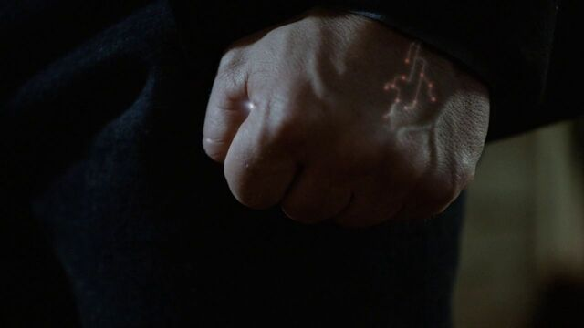File:PL Coulson's Hand.jpg