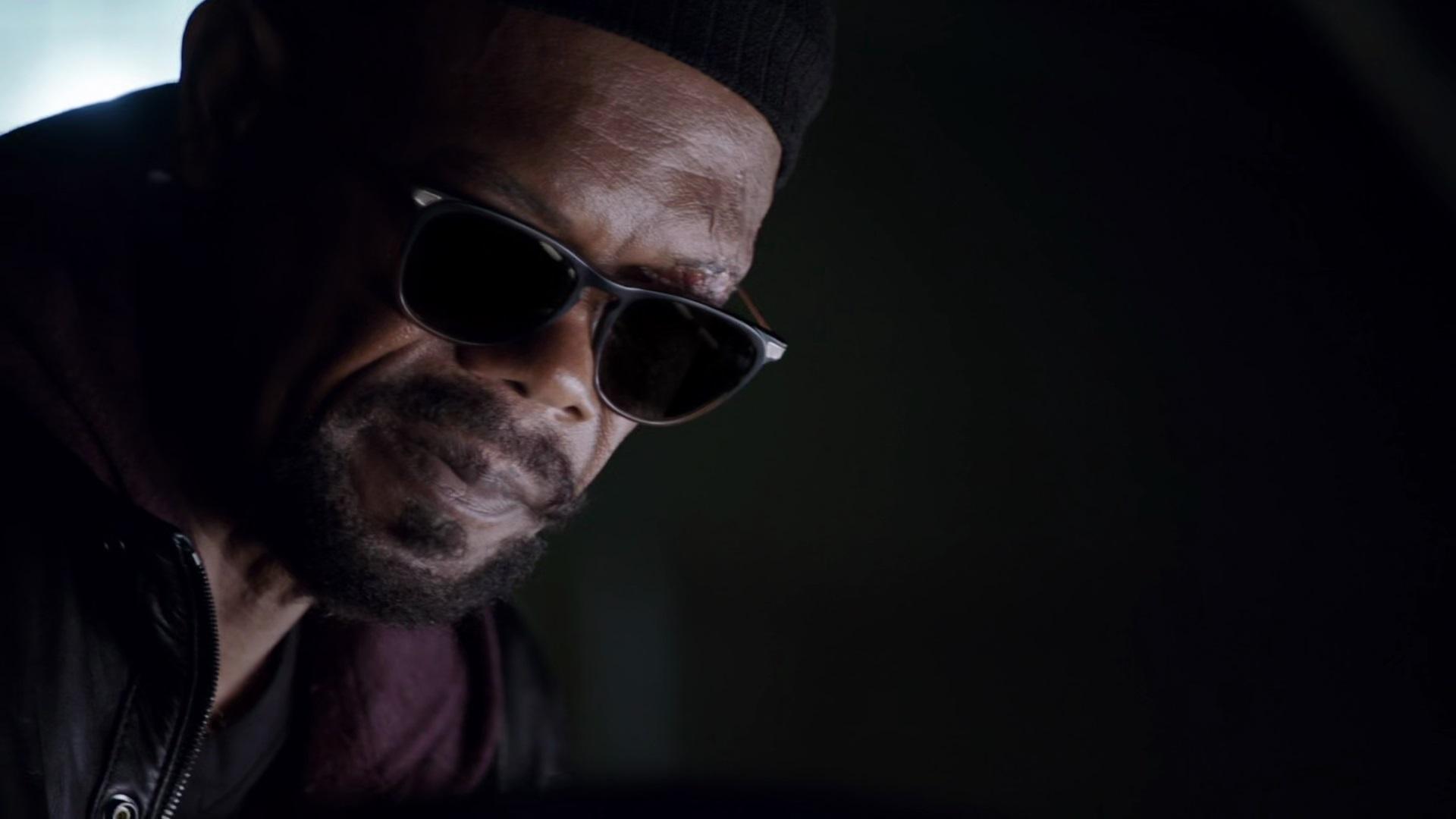 File:Nick Fury Sunglasses.jpg