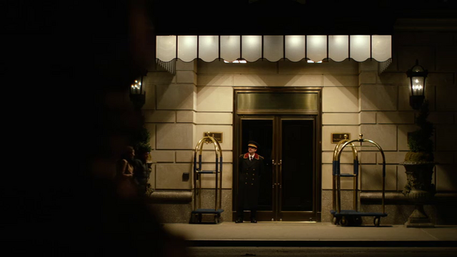 File:Plaza Hotel.png