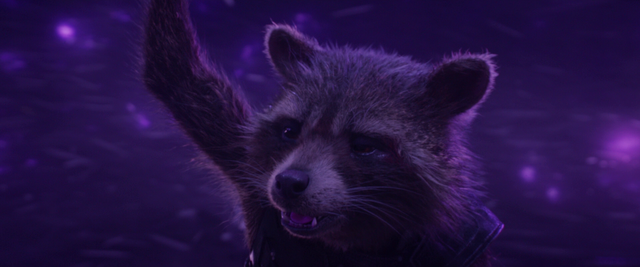 File:RocketRelieved-GOTG.png