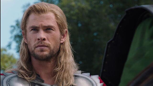 File:Thor-leaves-earth-with-Loki.jpg