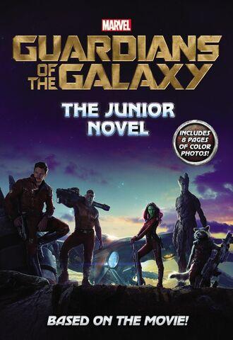 File:Guardians Junior Novel.jpg