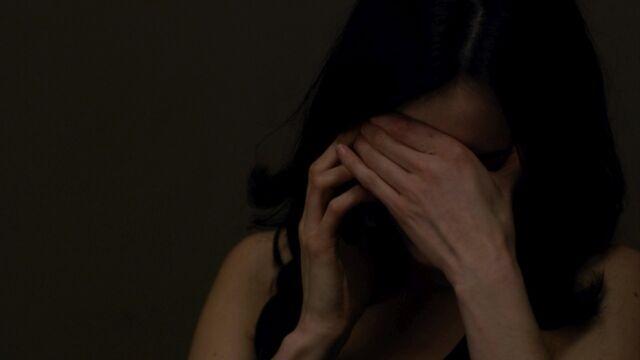 File:JessicaJones 1x06 AKAYoureAWinner 058.jpg