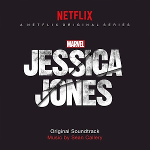 File:Jessica Jones Soundtrack.jpg