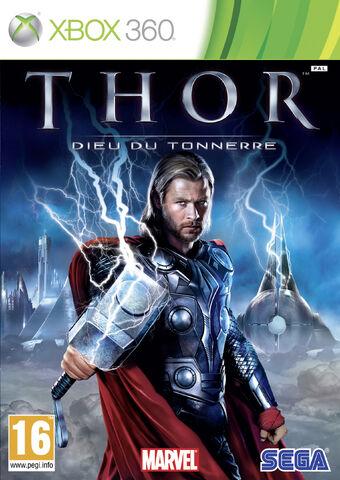 File:Thor 360 FR cover.jpg