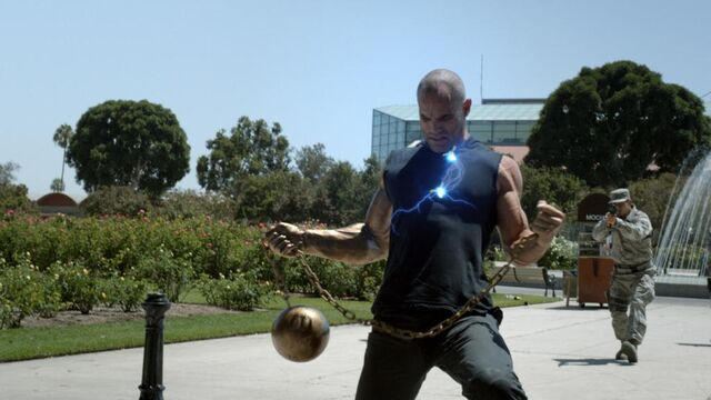 File:Absorbing Man taser.jpg