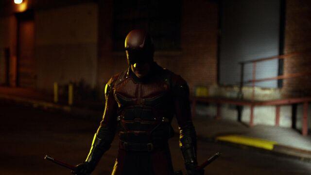 File:Daredevil Red Suit 04.jpg