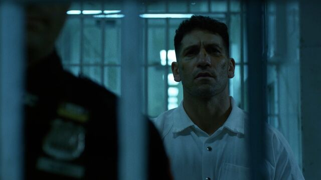 File:Punisher-PrisonAssassination.jpg