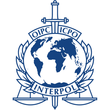 File:Interpol.png