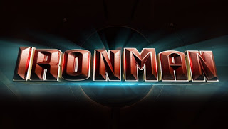 File:Iron Man alternate logo 10.jpg