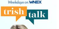 Trish Talk