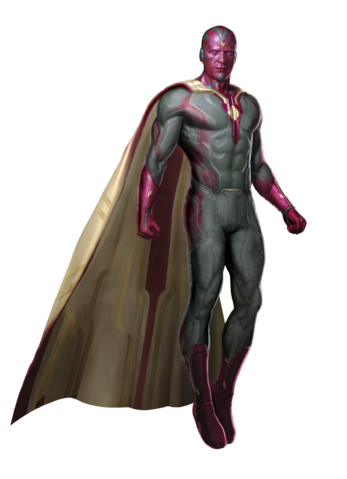 File:AoU Vision 0001.png