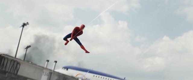 File:Civil War TV Spot 63 with Spider-Man.png