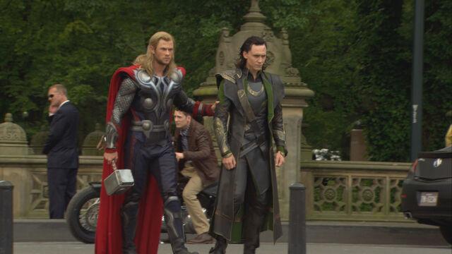 File:ThorwithLoki-Avengers.jpg