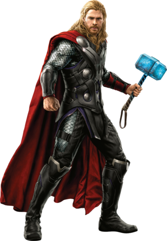 File:Thor-AOU-Render.png