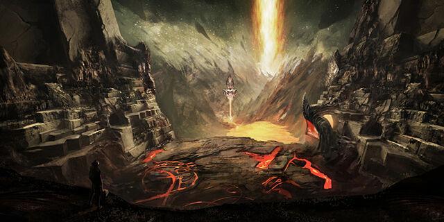 File:Thor God of Thunder Justin Yun 16a.jpg