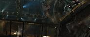 GotGV2 Teaser Trailer Wretch 2
