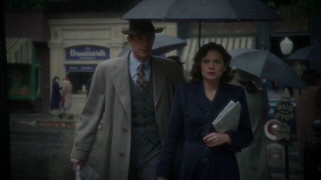 File:Peggy-Carter-Edwin-Jarvis.jpg