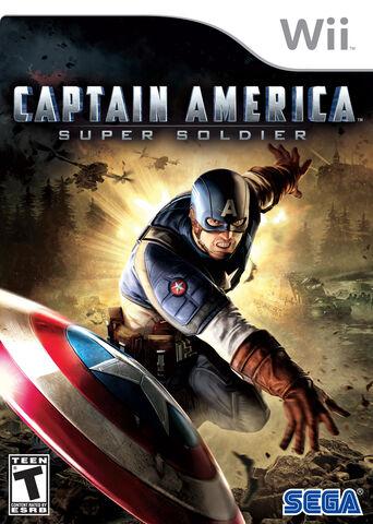 File:CaptainAmerica Wii US cover.jpg