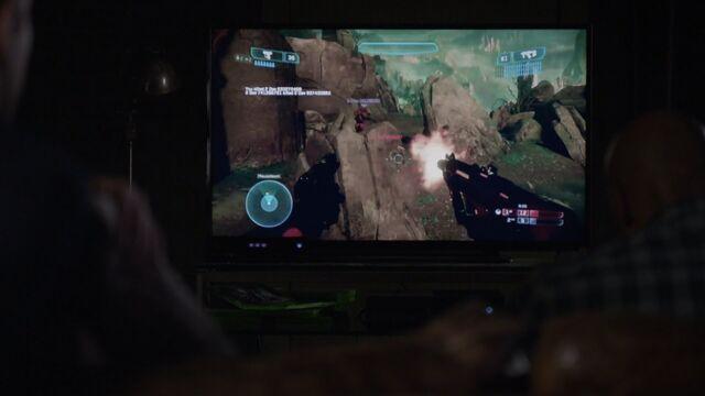 File:Videogamesmac.jpg