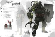 Captain America Concept Art 06a