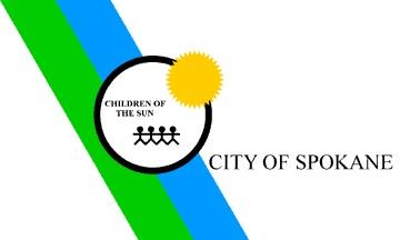 File:Flag of Spokane.jpg