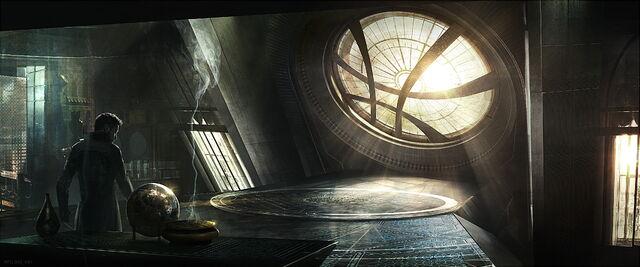 File:Sanctum Sanctorum concept art.jpg