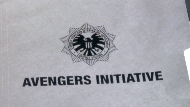 File:Avengers Initiative.png