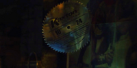 Kaxton Industries