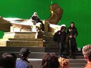 Odin-Loki Thor 2 set