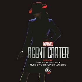 File:Agent Carter Soundtrack.jpg