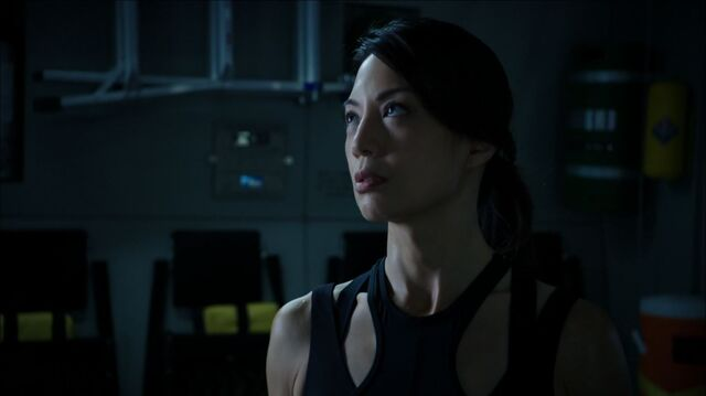 File:Agents-of-SHIELD-may ep 10.jpg