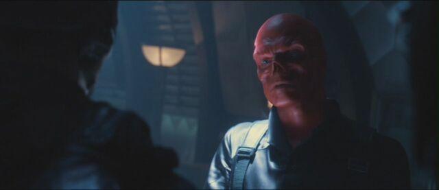 File:Red Skull Cap.jpg