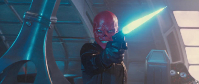 File:Red Skull lugger.png