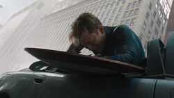 Steve-Rogers-Avengers-Hurt-Car