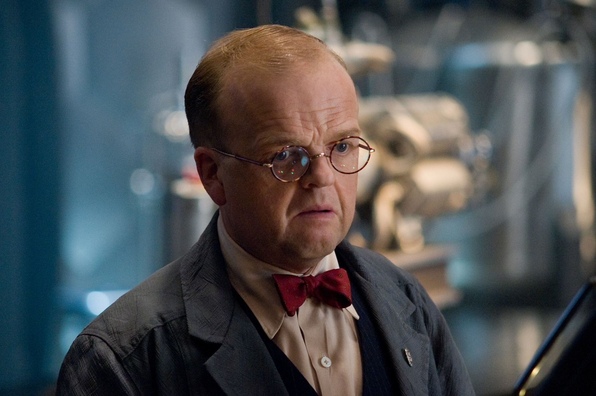File:Toby-jones-as-arnim-zola-in-captain-america.jpg
