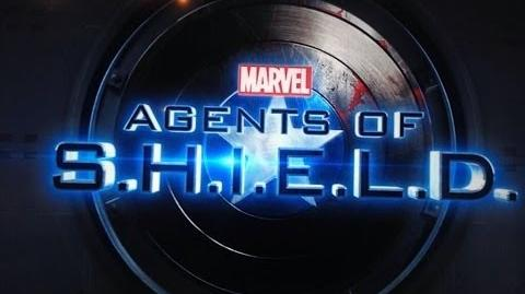 """AGENTS OF SHIELD - """"Uprising"""" Trailer"""
