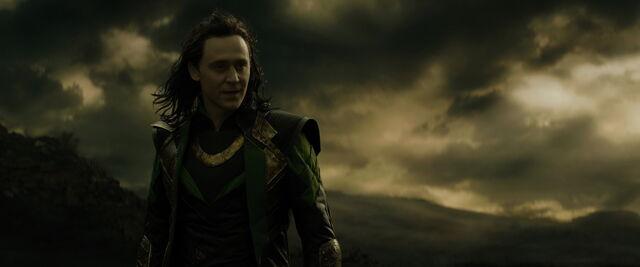 File:Loki-GoodSeatToWatchAsgardBurn.jpg