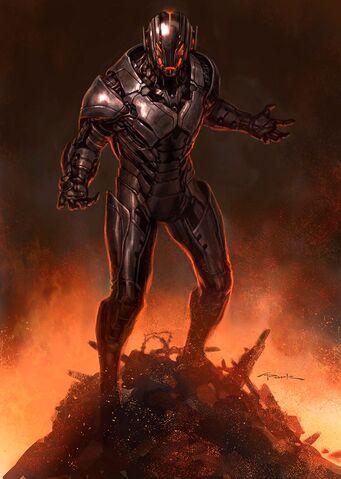 File:Andy Park AOU Ultron Concept Art 05.jpg