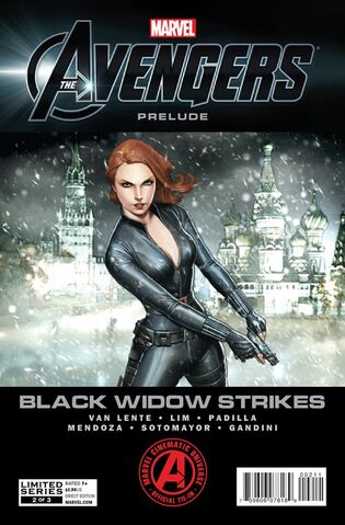 File:BlackWidowStrikes2.jpg